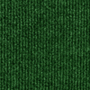 Select Elements 10-Pack 18-in x 18-in Heather Green Indoor/Outdoor Needlebond Peel-and-Stick Carpet Tile