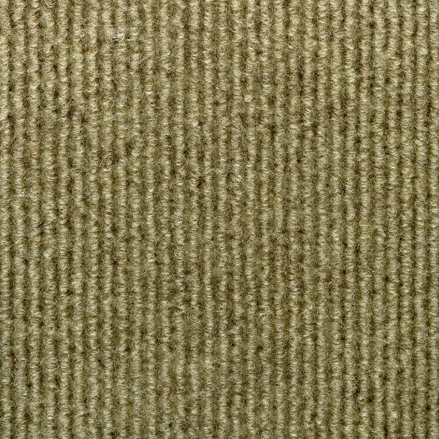 shop select elements 10 pack 18 in x 18 in taupe indoor