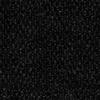 Select Elements Preserve Black Needlebond Outdoor Carpet