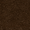 Select Elements 10-Pack 18-in x 18-in Walnut Indoor/Outdoor Needlebond Peel-and-Stick Carpet Tile