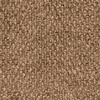 Select Elements 10-Pack 18-in x 18-in Chestnut Indoor/Outdoor Needlebond Peel-and-Stick Carpet Tile