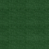 Select Elements 10-Pack 18-in x 18-in Green Indoor/Outdoor Needlebond Peel-and-Stick Carpet Tile