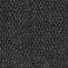 Select Elements 10-Pack 18-in x 18-in Gunmetal Indoor/Outdoor Needlebond Peel-and-Stick Carpet Tile