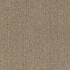 shop 15 pack 24 in x 24 in taupe indoor outdoor peel and
