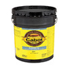 Cabot Transparent Exterior Stain (Actual Net Contents: 640-fl oz)