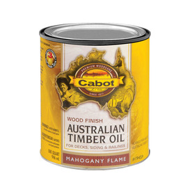 Cabot Stain Australian Timber Oil Colors 2017 2018 Best Cars Reviews