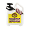 Cabot 1.3-Gallon Ready-to-Use Wood Cleaner Deck Wash