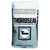 ThoroSeal Thoroseal Gray Bag