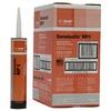 BASF NP1 121.2-oz Limestone Paintable Polyurethane Window and Door Caulk