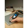 Dremel Engraver 3-Piece Rotary Engraver Kit
