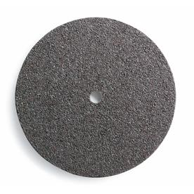 Dremel Fiber Cutting Wheel