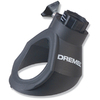 Dremel Rotary Grout Removal Attachment