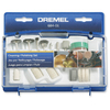 Dremel Rotary Kit