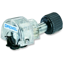 Dremel Rotary Mini-Saw