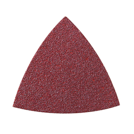 Dremel 6-Piece Multi-Max Assorted Sand Paper