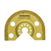 Dremel Carbide Oscillating Tool Blade