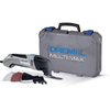 Dremel 1.5-Amp Oscillating Tool Kit