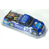 Dremel Dremel Pinewood Derby Kit