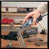 Dremel 7700 Series 18-Piece Rotary Tool Kit