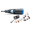 Dremel MultiPro Kit