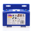 Dremel EZ Lock 7-Piece Sanding and Polishing Kit