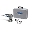 Dremel TrioTool Kit 680001