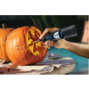 Dremel 7000 Series 12-Piece Rotary Pumpkin Carving Kit