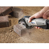 Dremel Saw-Max Tool Kit