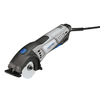 Dremel SawMax