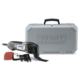 Dremel 13-Piece 2.3-Amp Oscillating Tool Kit