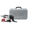 Dremel 13-Piece 2.3-Amp Oscillating Tool Kit