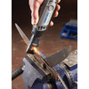 Dremel 3000 Series 31-Piece Multipurpose Rotary Tool Kit
