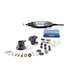 Dremel 3000 Rotary Kit