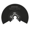 Dremel Bi-Metal Oscillating Tool Blade