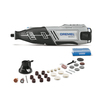 Dremel 12-Volt Cordless Rotary Tool Kit