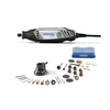 Dremel 3000 Series Rotary Tool Kit
