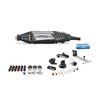 Dremel 4200 Series 47-Piece Rotary Kit