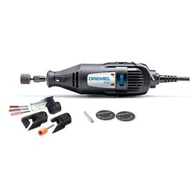 Dremel 100 Series 11-Piece Rotary Kit