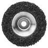Dremel Fiber Surfacing Wheel