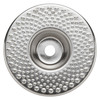 Dremel Diamond Grit Surfacing Wheel
