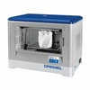 Dremel Idea Builder 10-Pattern 3D Printer
