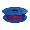 Dremel 0.5-kg Purple PLA 3D Printer Filament
