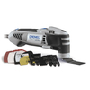 Dremel 38-Piece 3-Amp Oscillating Tool Kit