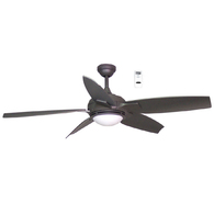 Twister Ceiling Fan :  home ceiling fan