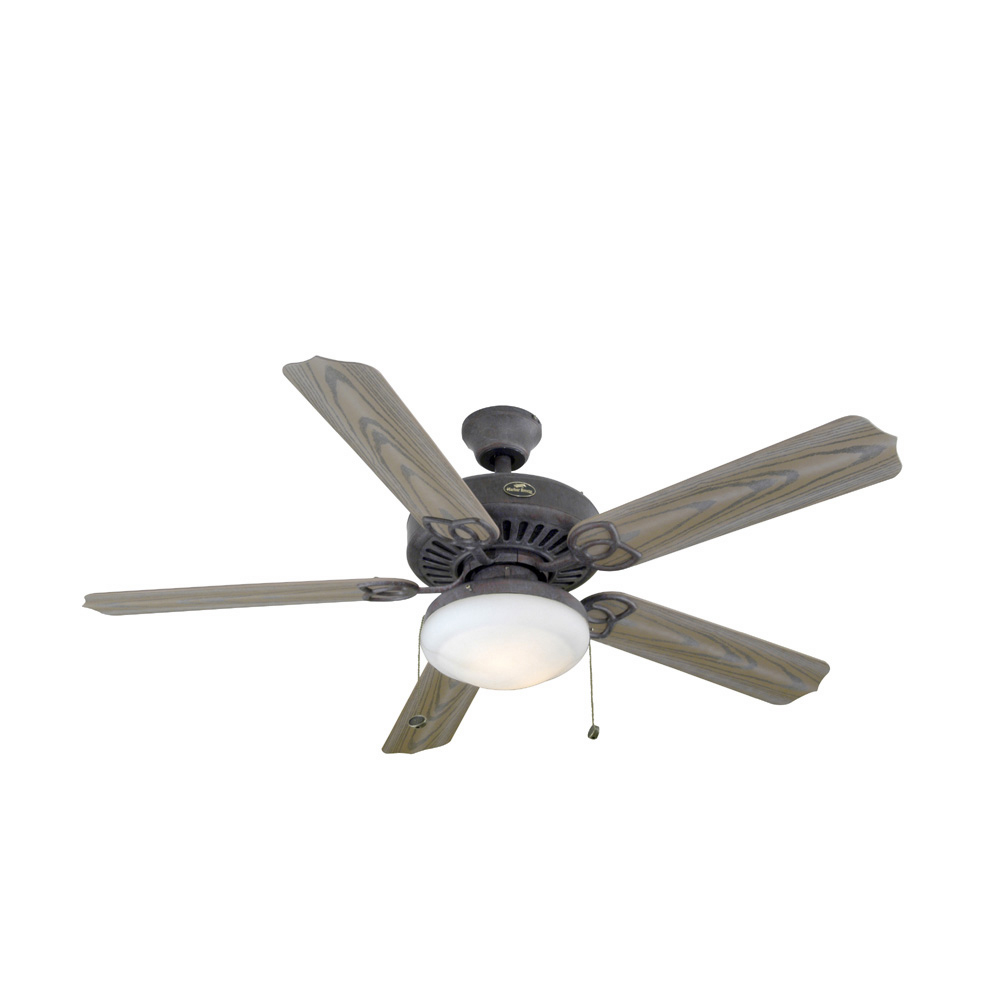 Pics Photos - Harbor Breeze Ceiling Fans