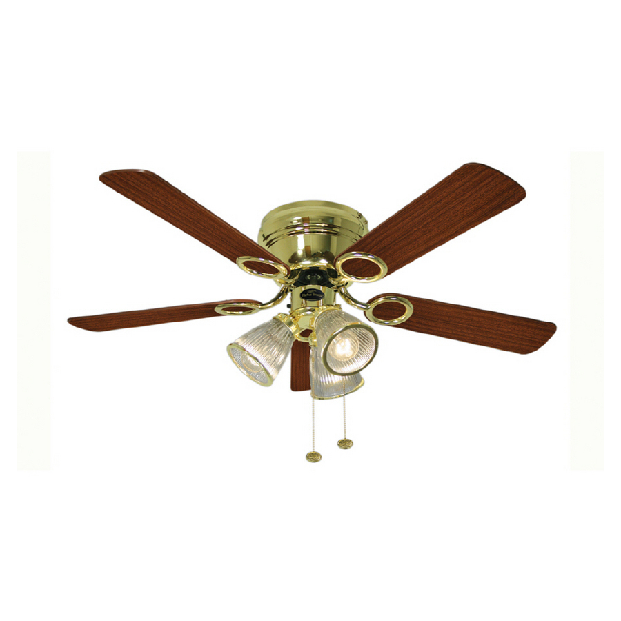 ... Breeze 42 Cheshire Ii Antique Brass Ceiling Fan Prices on Pinterest