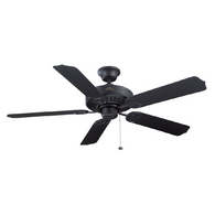Outdoor Ceiling Fans From Lowes Outdoor Patio Furniture