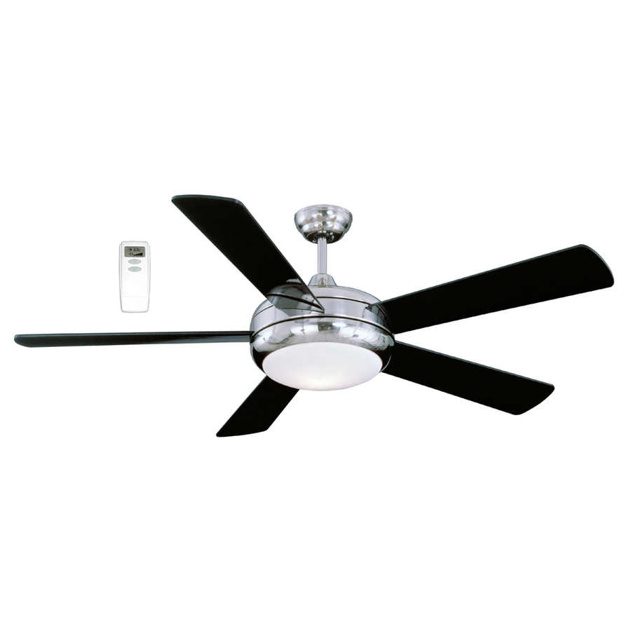 ... Mount Ceiling Fan with Light Kit and Remote Control at Lowes.com