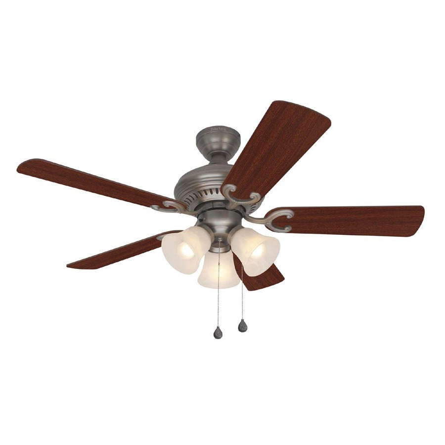 Find Out Where To Get Your Manual Here Full Harbor Breeze Ceiling Fan Manuals Come With Each New Purchased Support Website