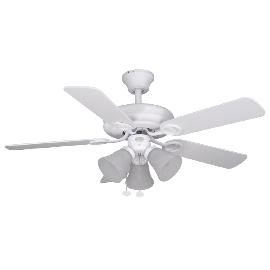 Harbor Breeze Ceiling Fans